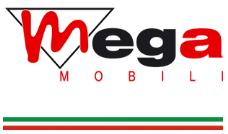 Megamobili